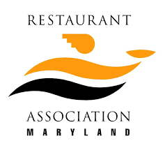 Restaurant Association of Maryland Hospitality